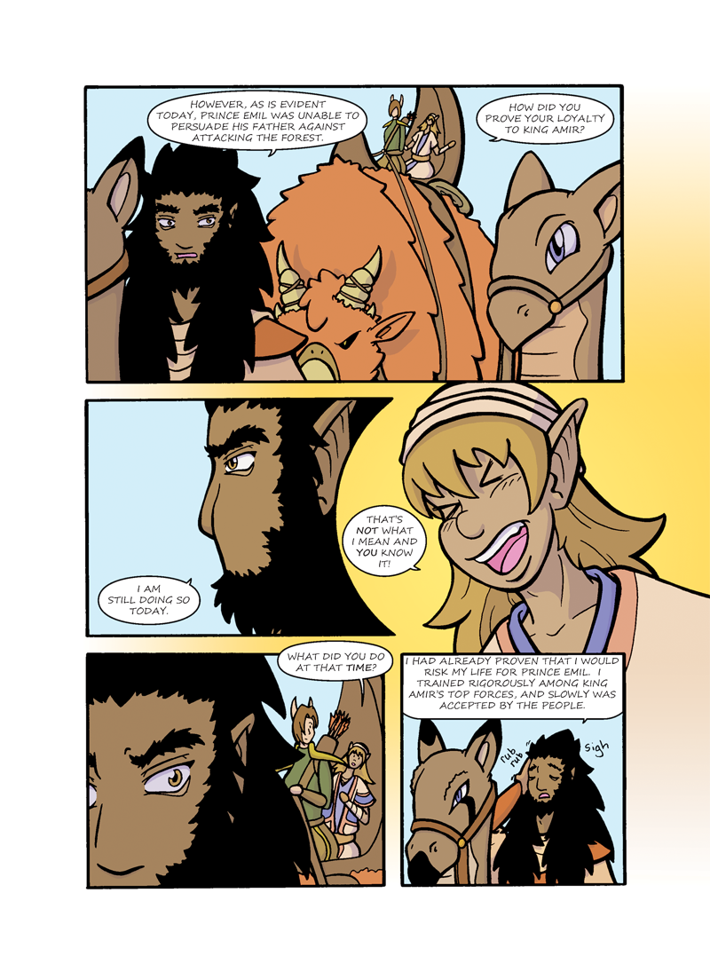 Chapter 2:  Page 41