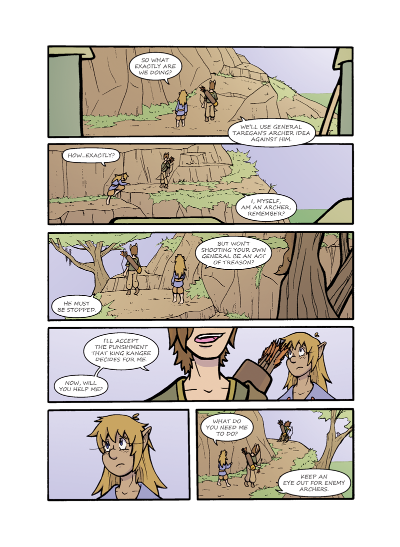 Chapter 3:  Page 39
