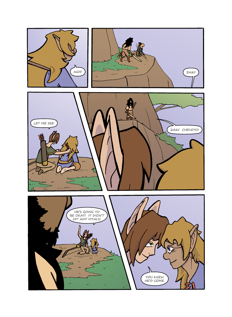 Chapter 3: Page 51