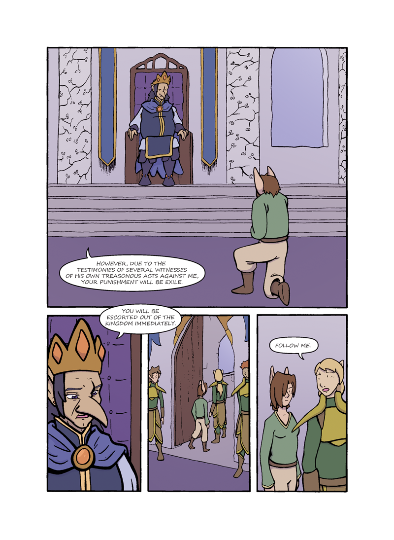 Chapter 3: Page 54
