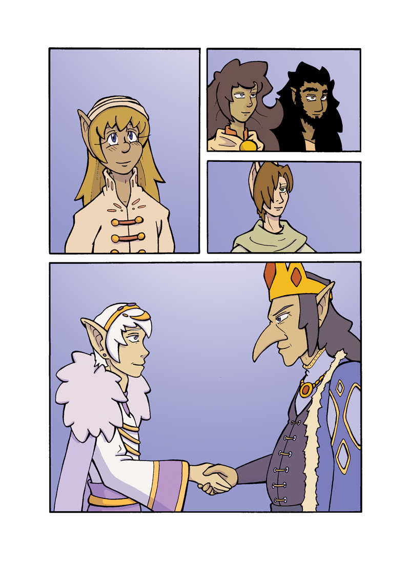 Chapter 3: Page 59