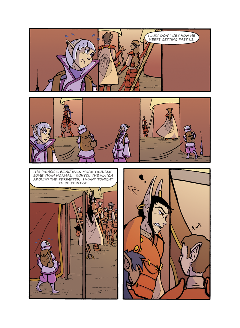Chapter 2:  Page 18